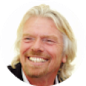 Sir Richard Branson invested in TransferWise. [Learn why](https://transferwise.com/blog/2014-06/sir-richard-branson-joins-our-mission-to-stamp-out-hidden-fees/).