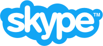 From the same people that built Skype