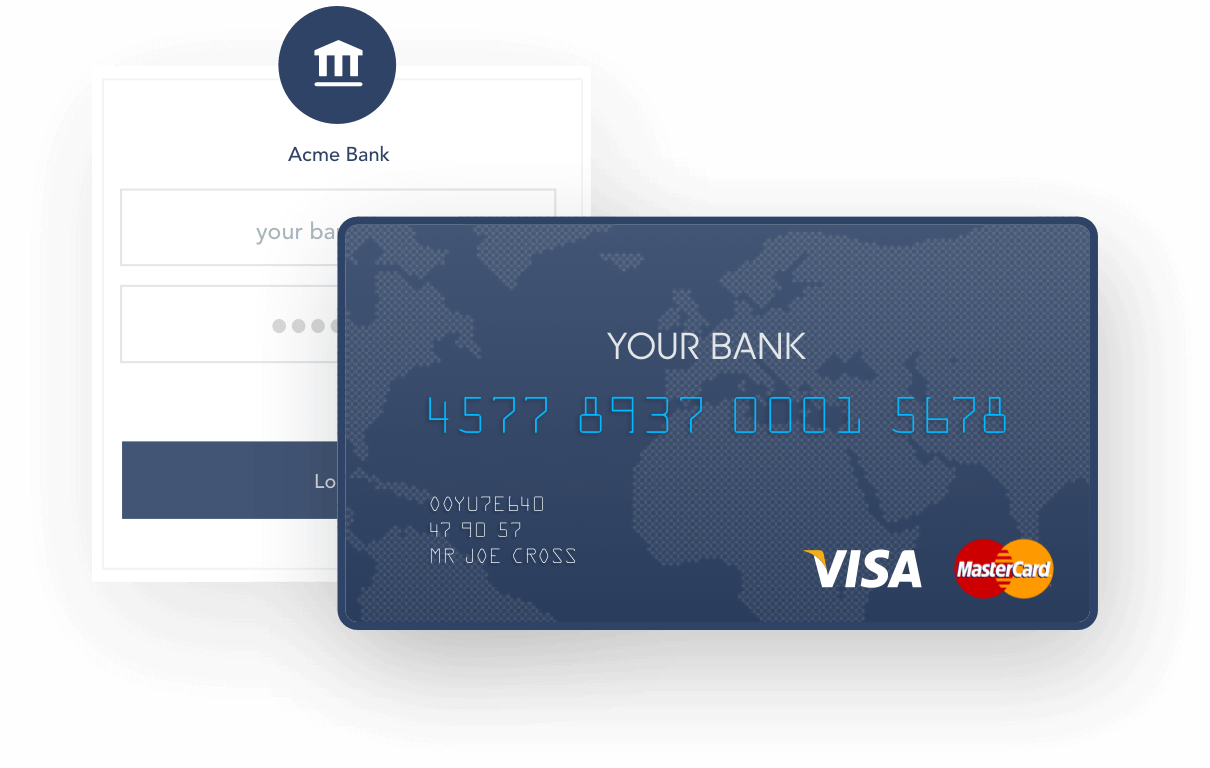 Send money to Colombia at a great rate with TransferWise - TransferWise