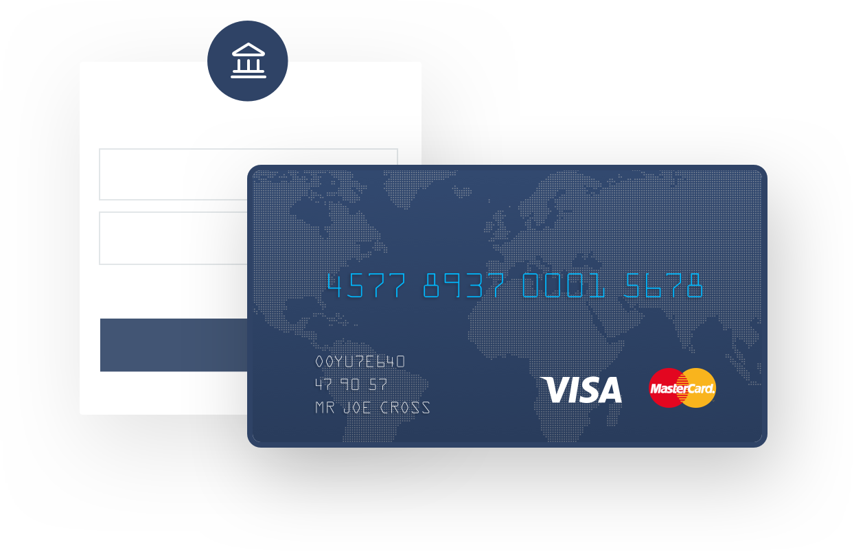 How to send money to the Netherlands?